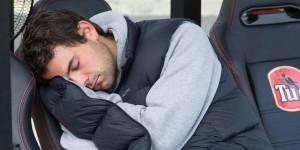 Guerina Pellizzi - Liens pertinents - Comment le sommeil nettoie notre cerveau