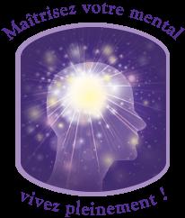 Guerina Pellizzi - Programme Maîtriser votre mental, vivez pleinement