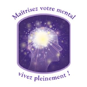 Guerina Pellizzi - Programme Maîtrisez votre mental, vivez pleinement