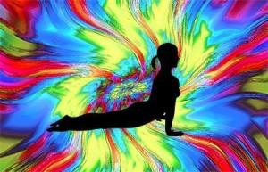 Guerina Pellizzi - Studio Pleinement Yoga - Atelier Yoga-Mala