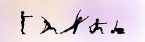 Yoga - Studio Pleinement Yoga - Guerina Pellizzi
